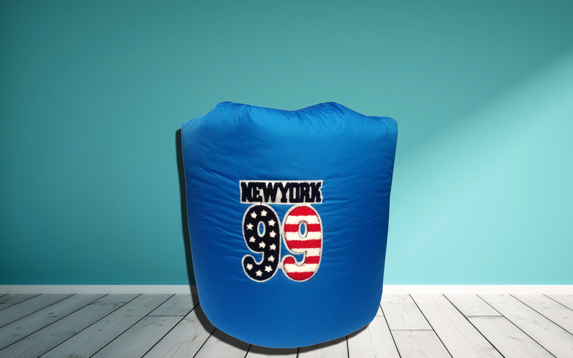 Medium Size Bean Bag