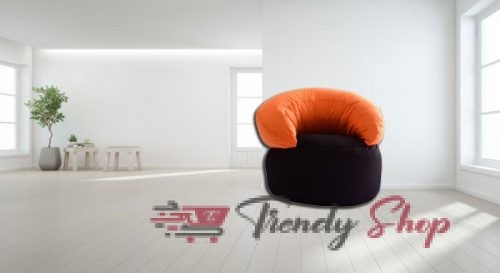 Moon Star Bean Bag Sofa